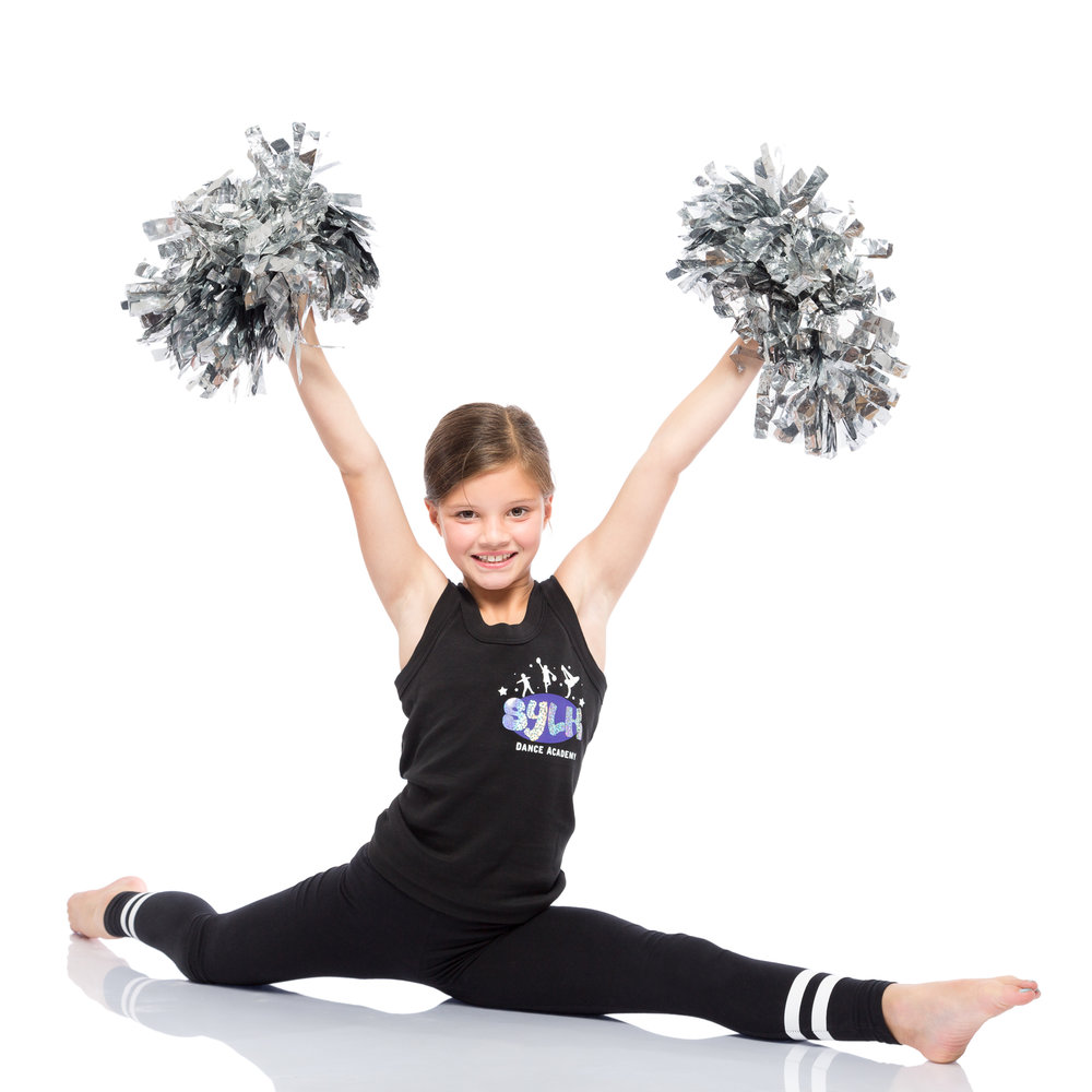 Sylk-Dance-Academy-Cheerleader