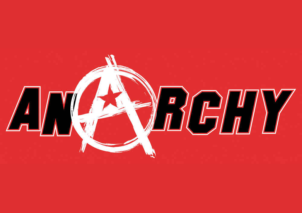Anarchy_Team_Logo_Sylk_Dance