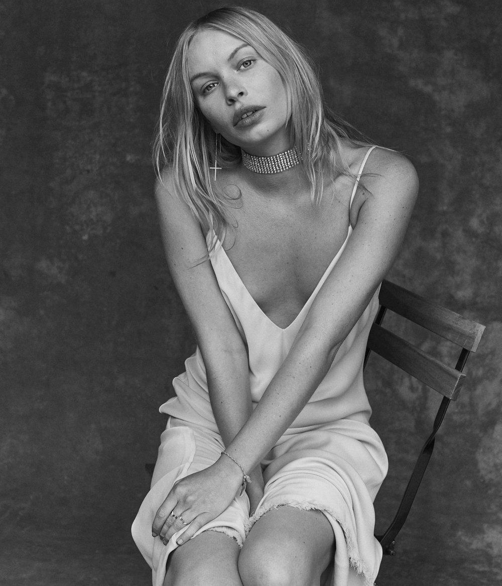 Alexandra Spencer_Erth_1686_.jpg