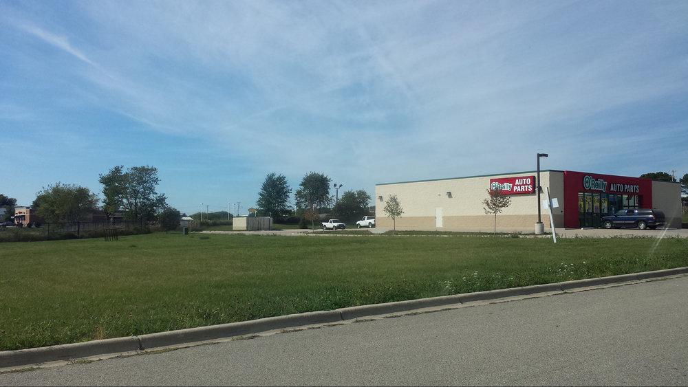 Dodgeville 1 acre.jpg