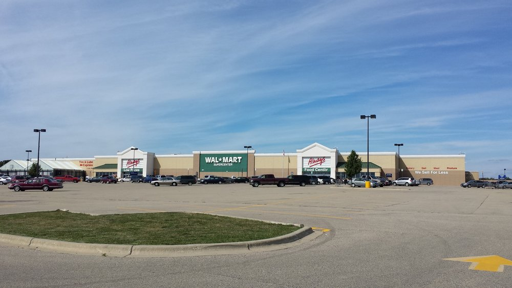 Dodgeville land near Walmart.jpg