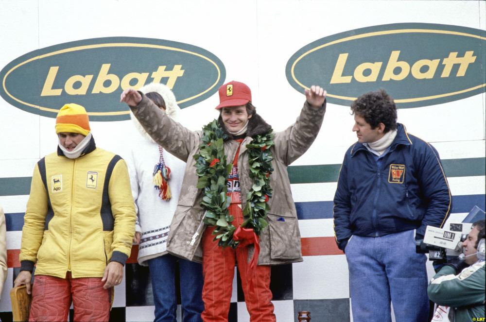 1978 Villeneuve.jpg