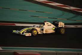 Some modern tracks, such as Abu Dhabi, have provided modern-day classics