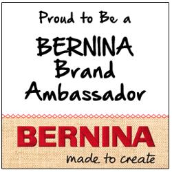 BERNINA Ambassador logo .png