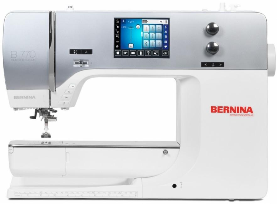 BERNINA stock image.jpg