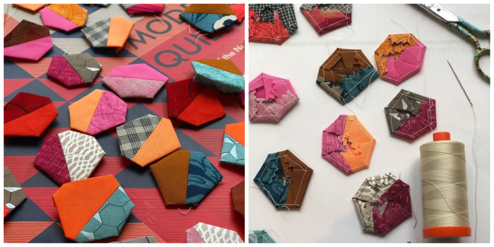 polygon quilts photo.png