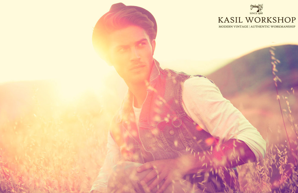 KASIL-SP11_P_005-copy.jpg