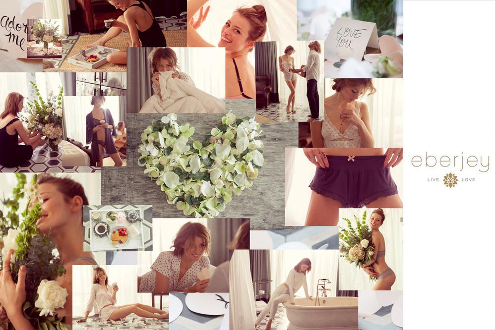 Eberjey Vday_0010 copy.jpg