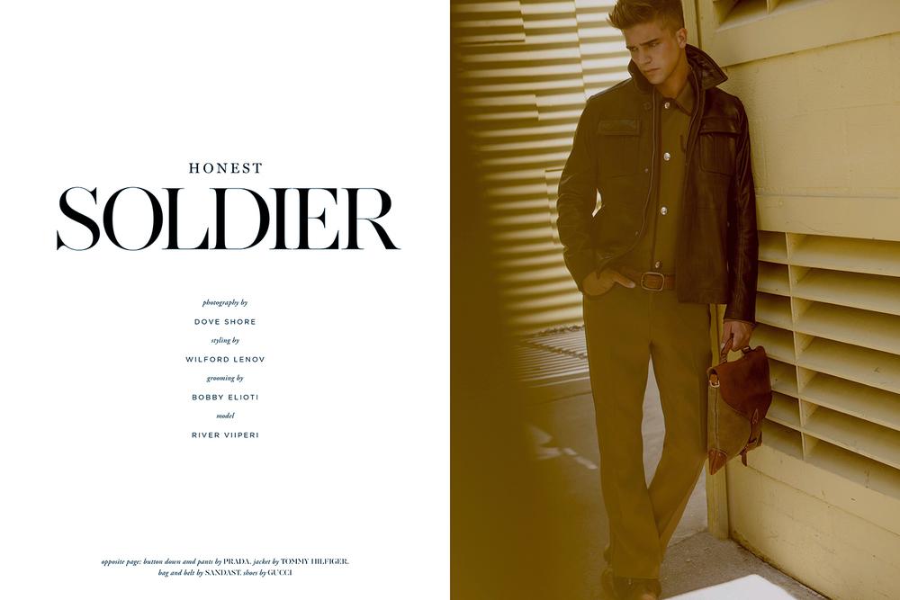 Honest Soldier_1.jpg
