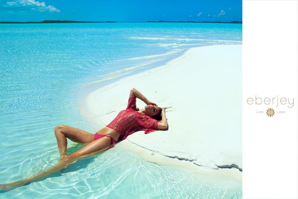 Eberjey-Bahamas-1 copy.jpg