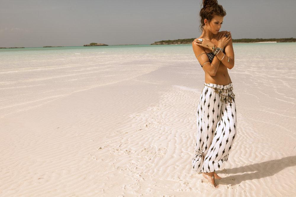 Eberjey Bahamas 14_N_0824.jpg