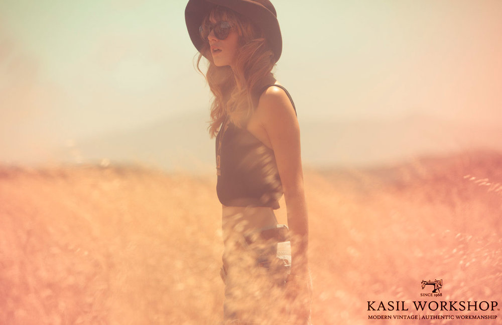 KASIL-SP11_B_044-copy.jpg