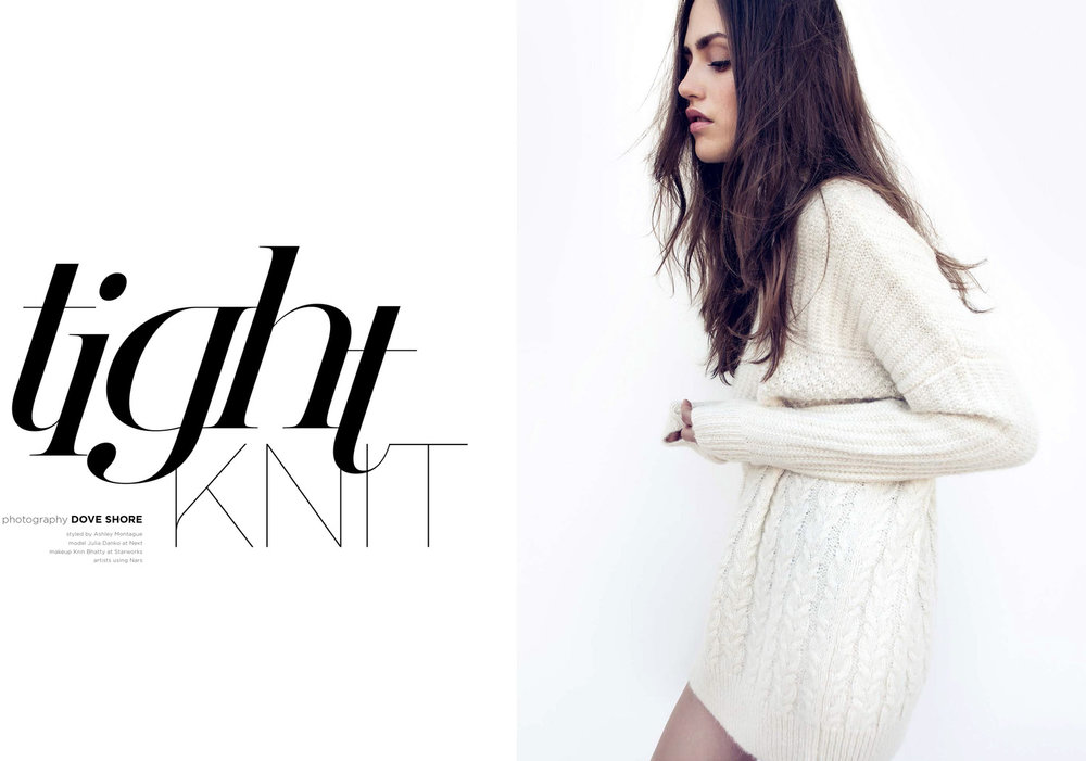 Tight_Knit-2w+copy.jpg