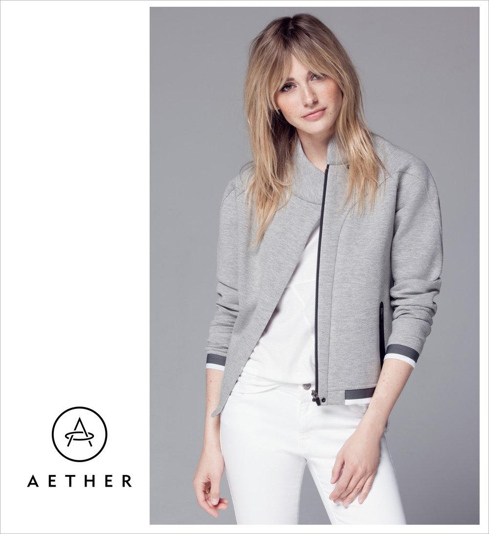 AETHER_S16_D2_QQ_3661 copy copy.jpg