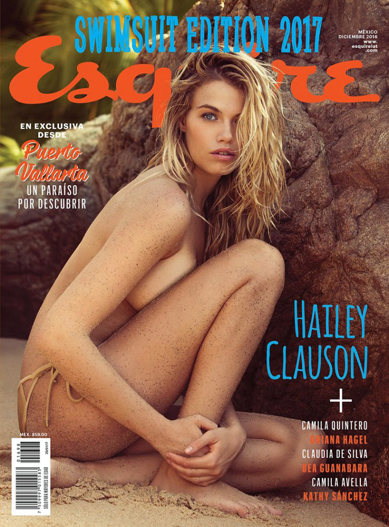 Hailey-Clauson-Dove-Shore-Cover.jpg