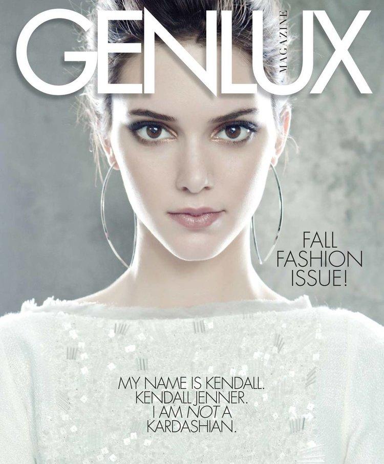 genlux_f12_cover_lr_o.jpg