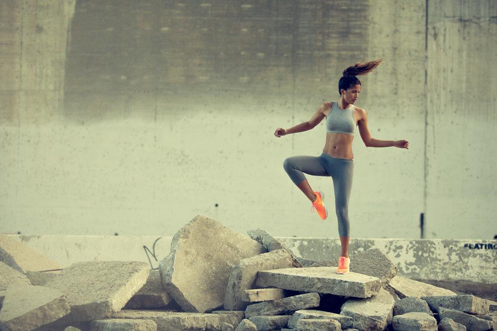 BR_fitness_129.jpg