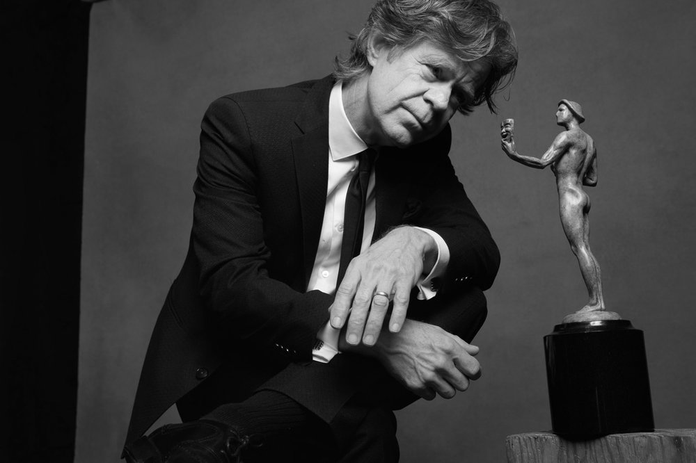 SAG_William H Macy_0032.jpg