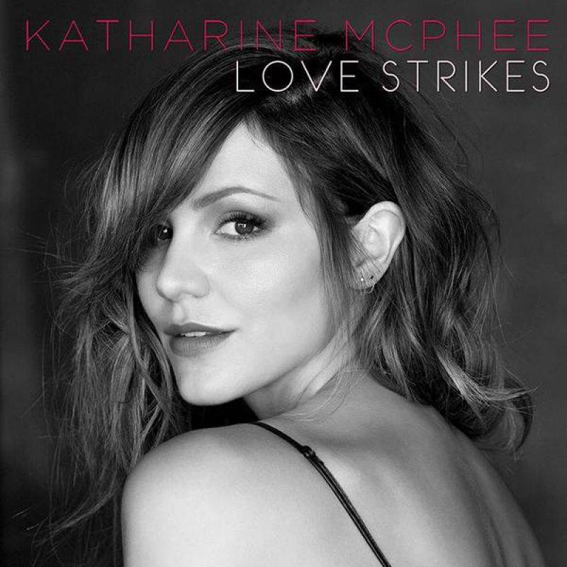 KATHARINE MCPHEE - DOVE SHORE -4.jpg