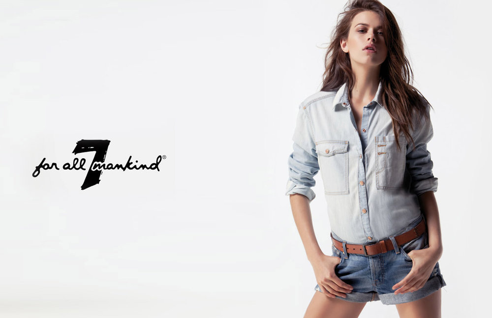 7 FOR ALL MANKIND - DOVE SHORE -52.jpg