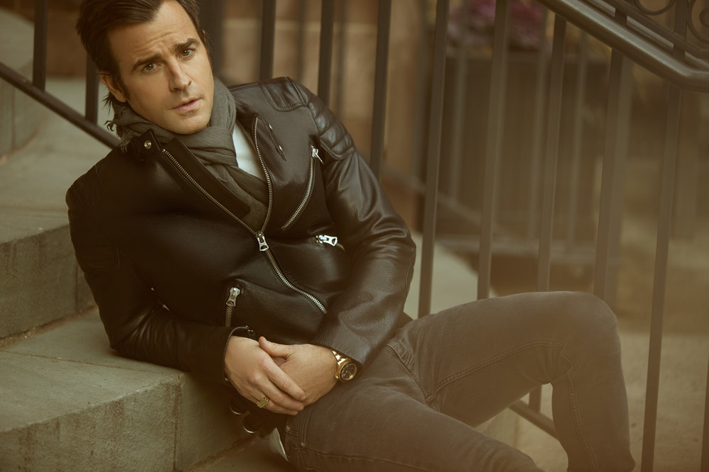 DOVE SHORE - JUSTIN THEROUX-78.jpg