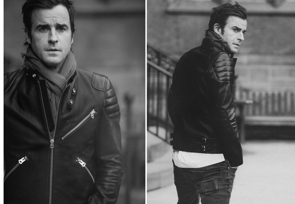 DOVE SHORE - JUSTIN THEROUX-81.jpg