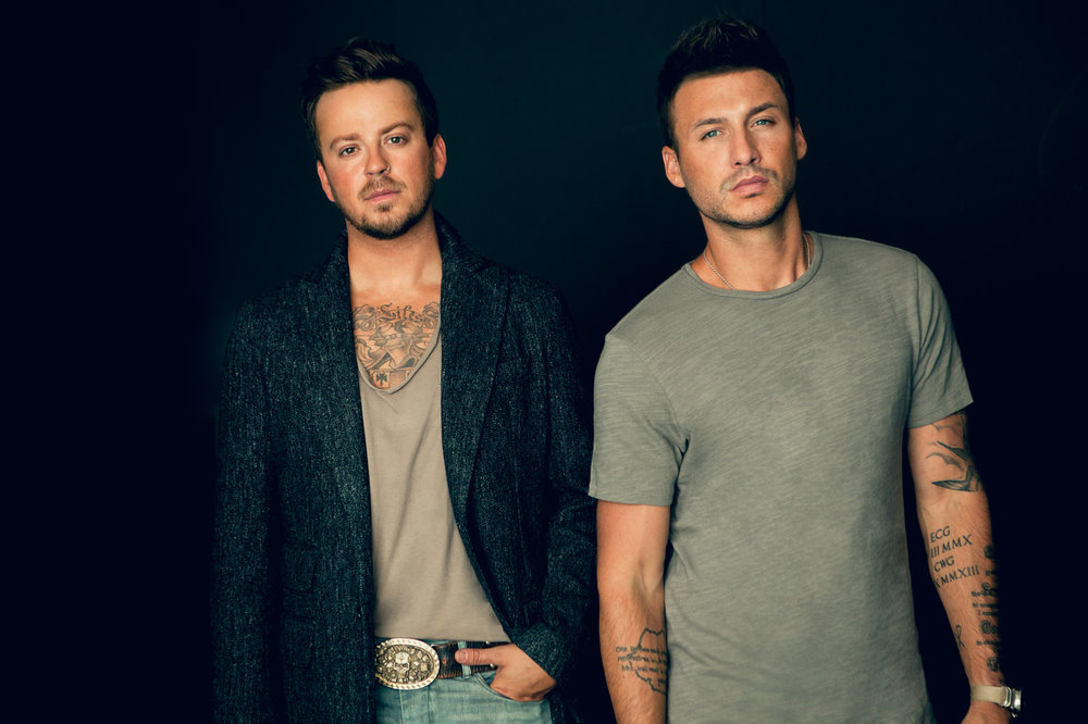 DOVE SHORE - LOVE AND THEFT-44.jpg