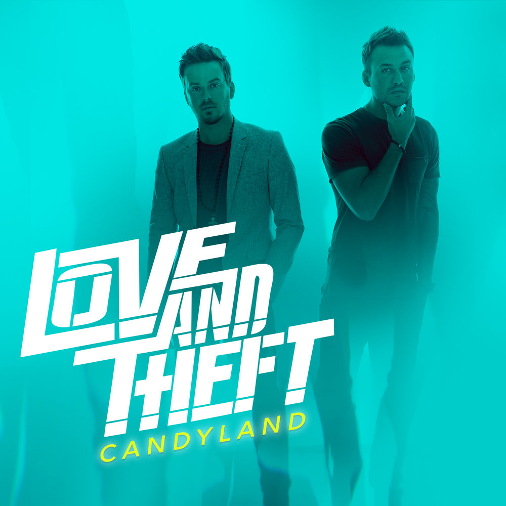 DOVE SHORE - LOVE AND THEFT-48.jpg