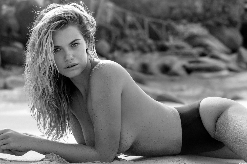 DOVE SHORE - hailey clauson-22.jpg