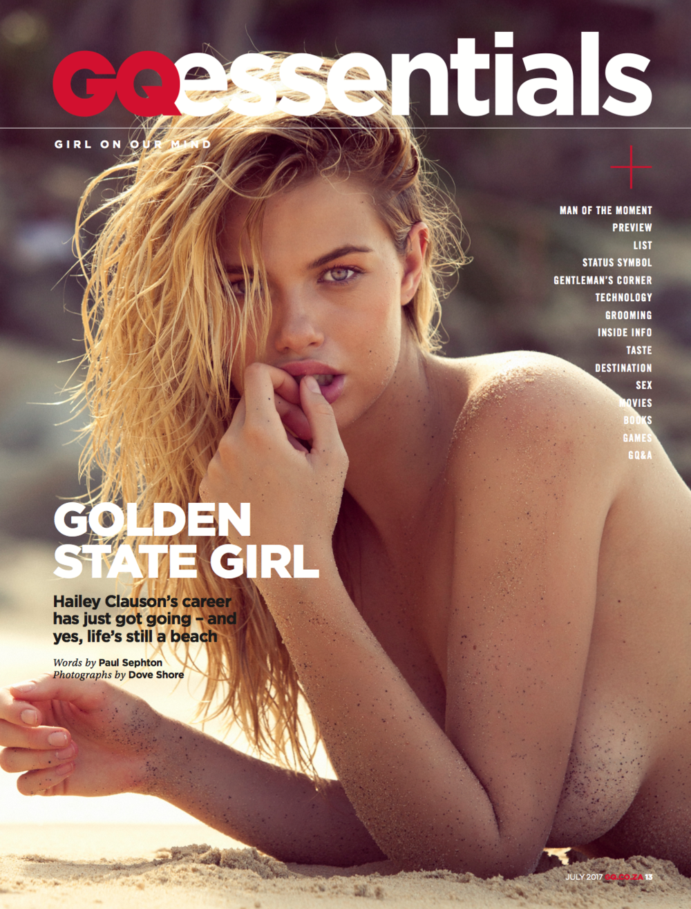 DOVE SHORE - hailey clauson-19.png