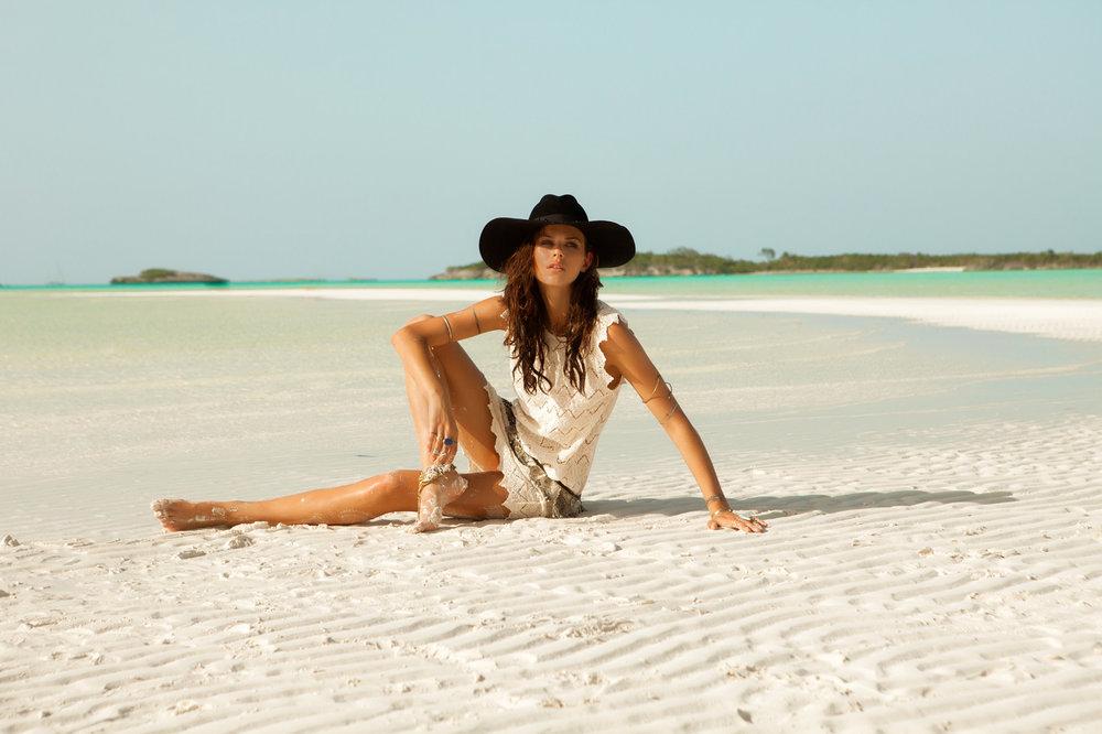 Eberjey Bahamas 14_P_0927.jpg