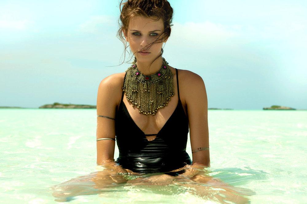 Eberjey Bahamas 14_I_0606.jpg