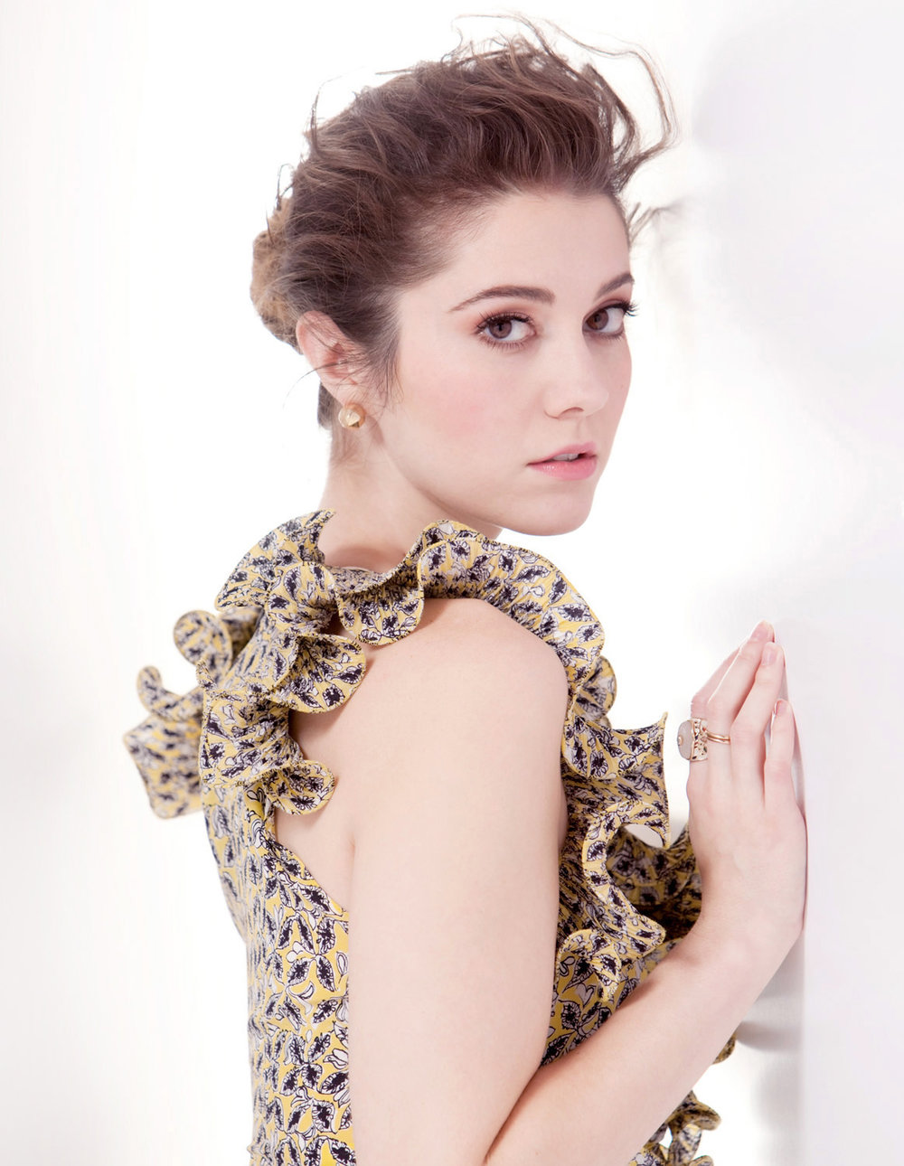 MARY E WINSTEAD ZOOEY_B_07 copy.jpg