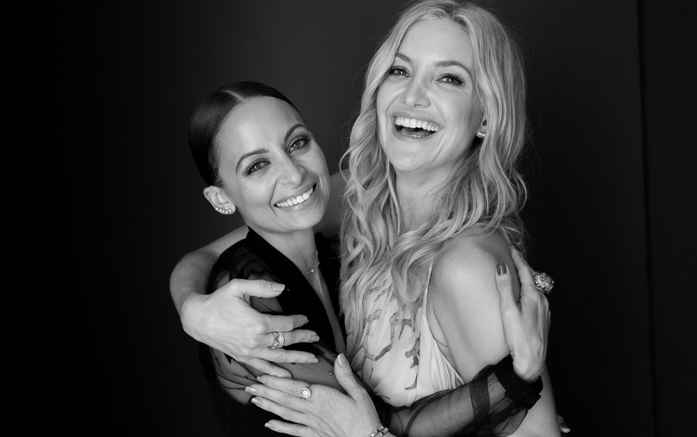 Kate Hudson and Nicole Richie_0015.jpg