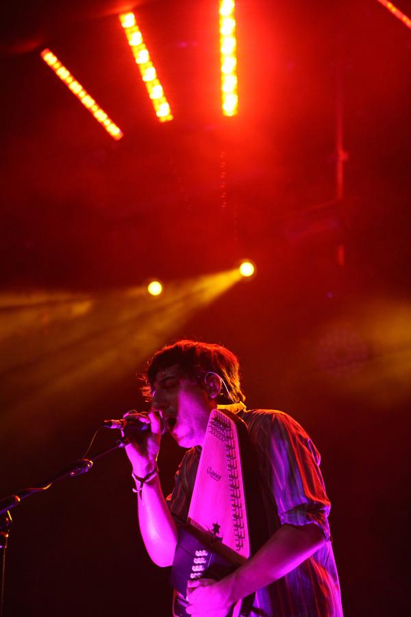 DoveShore-Live-003.jpg