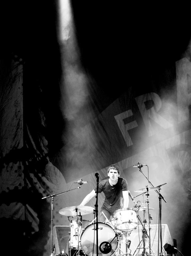 DoveShore-Live-021.jpg
