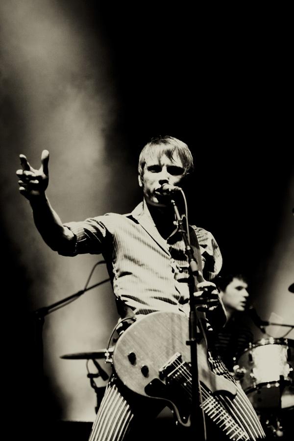DoveShore-Live-025.jpg
