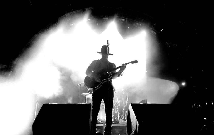 DoveShore-Live-046.jpg