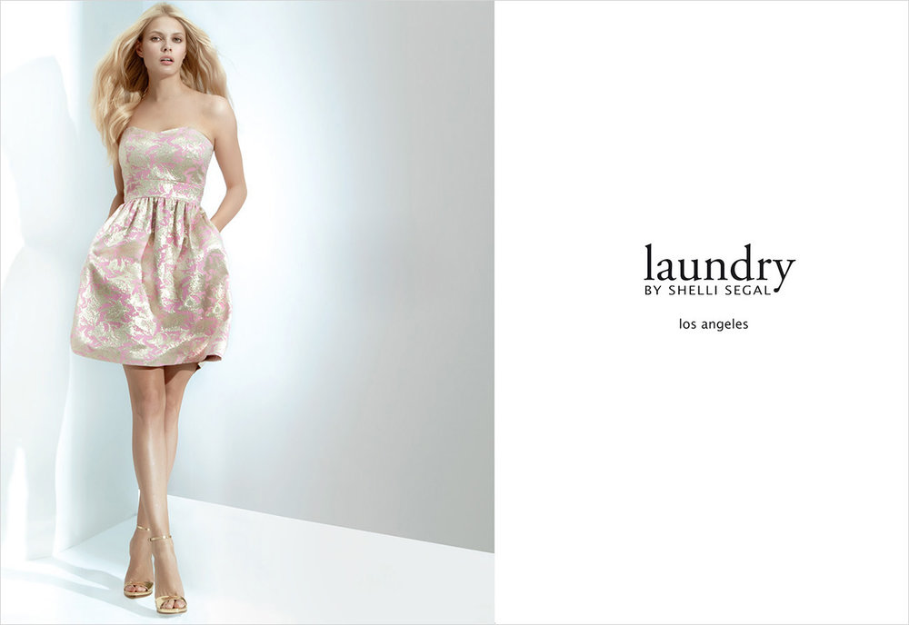 29890ba_LaundryAd_InStylef-copy.jpg