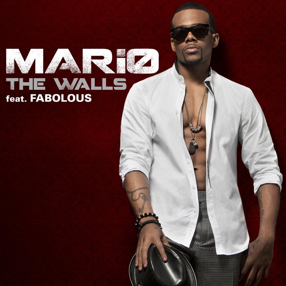 MARIO_TheWalls_ft_FABOLOUS.jpg