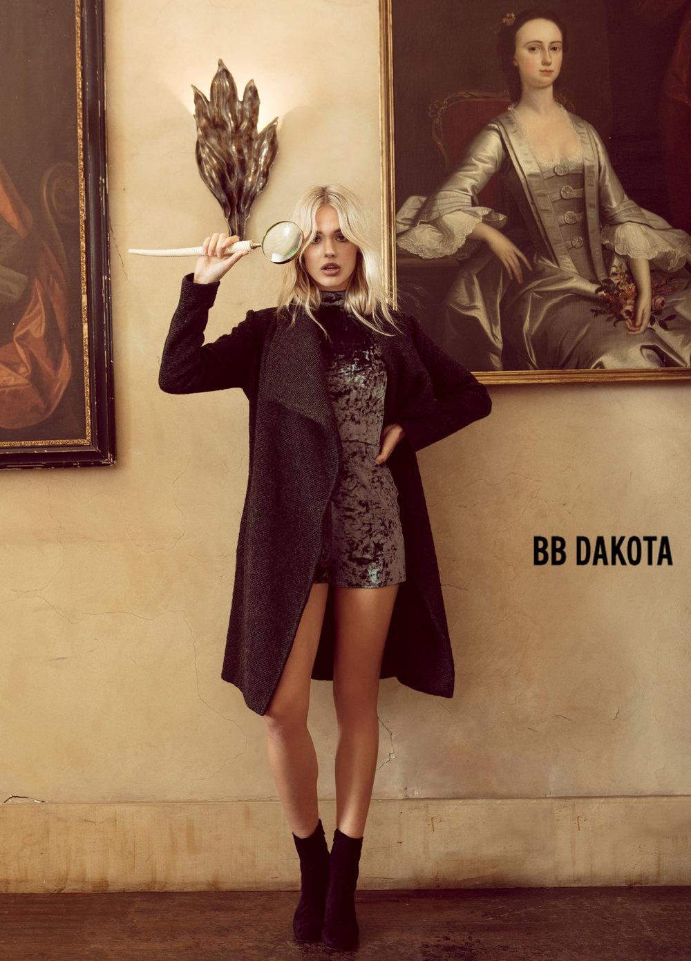 BBDAK_F17_Q_0944.jpg