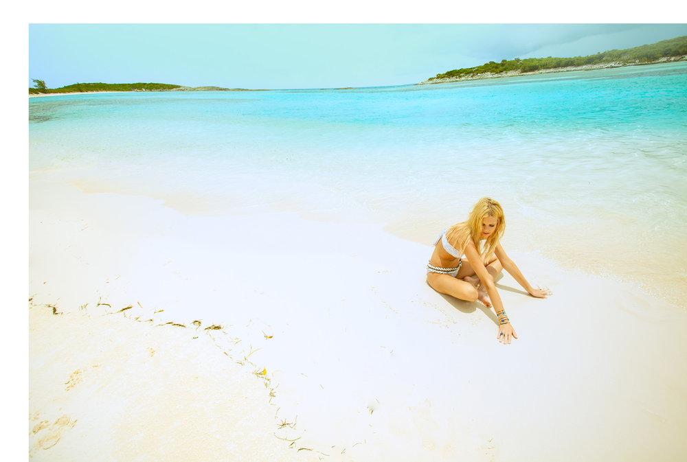 Eberjey Bahamas 14_D4_B_0153.jpg