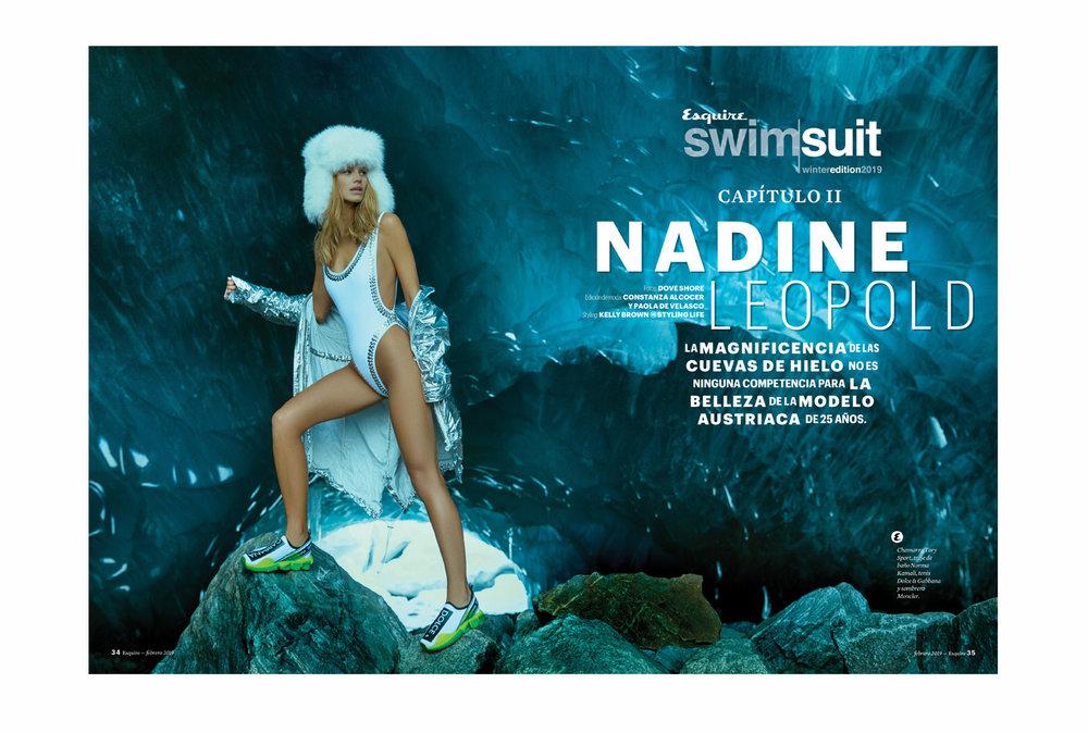 Nadine Leopold-1.jpg