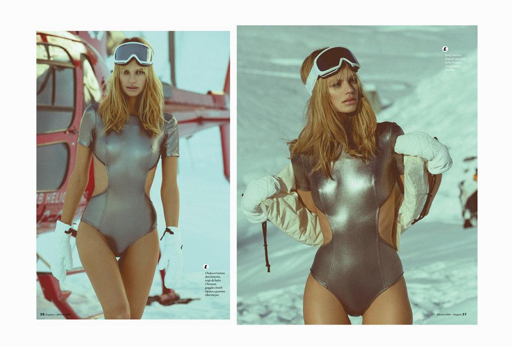 Nadine Leopold-2.jpg