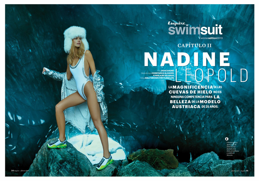 Nadine Leopold-1A copy.jpg