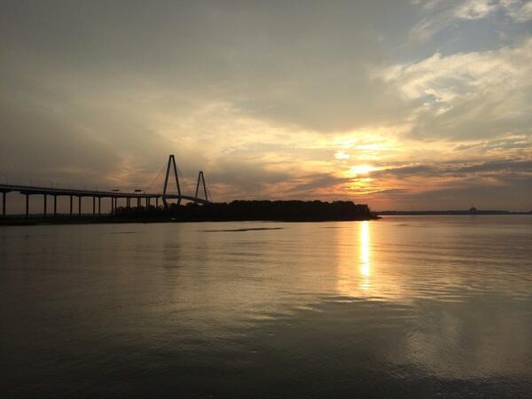 Harbor.jpg