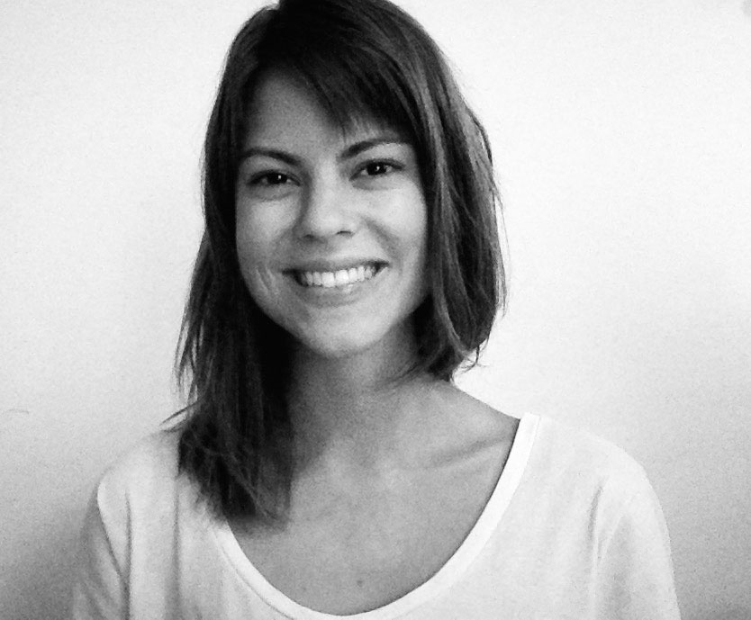 Julia Borowicz    As an urbanist and design strategist, Julia brings a systems approach to understanding a site and its urban context