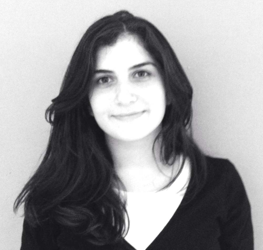 Rania Dalloul   is the Assistant Director of Communication and Fundraising at UHAB, a housing nonprofit in New York City....