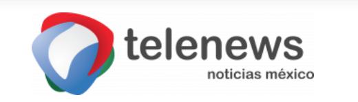 Telenews noticias méxico - 'Patrimonio', el documental de la lucha de pescadores en Todos Santos