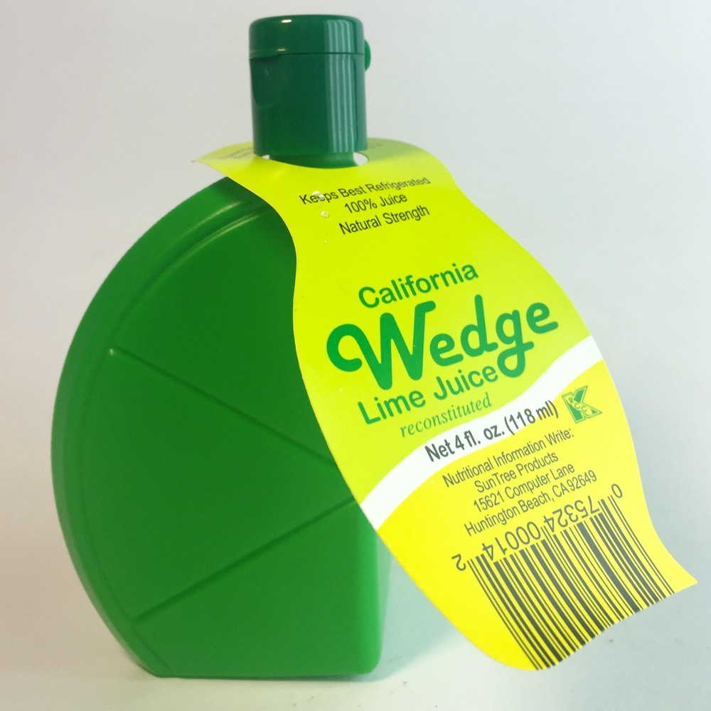 Lime Wedge.jpg